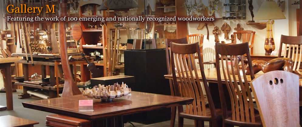 Abode. Find independently owned shops in Half Moon Bay