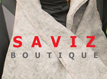 Saviz Boutique